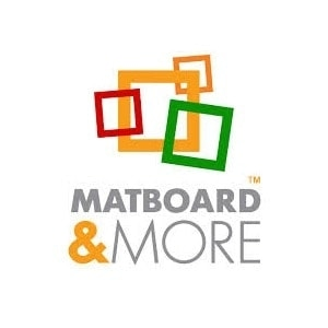 Shop matboardandmore.com