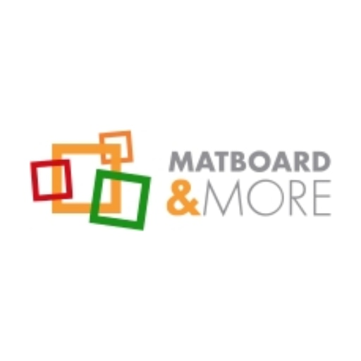 35 off matboard and more coupon 2 verified discount codes nov 20 coupon 2 verified discount codes