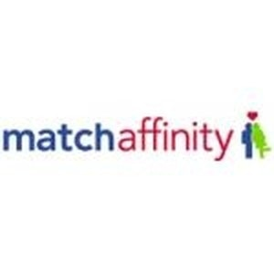 Match Affinity coupon codes
