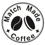 Match Made Coffee promo codes