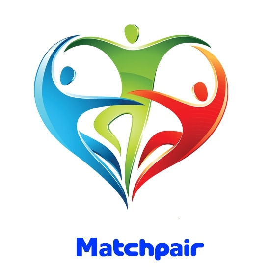 Matchpair promo codes