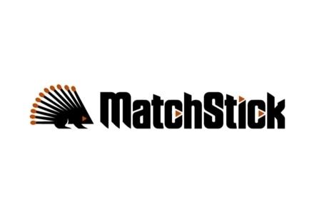 MatchStick promo codes