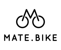 Mate.bike promo codes
