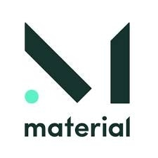 Material Kitchen promo codes