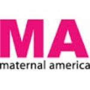 Maternal America promo codes