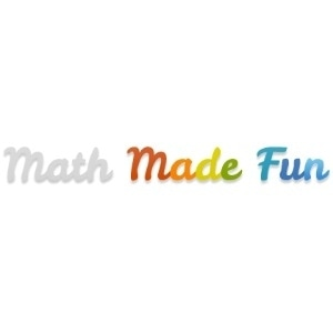 Math Made Fun promo codes