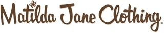 Matilda Jane Clothing promo codes