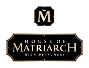 House Of Matriaarch