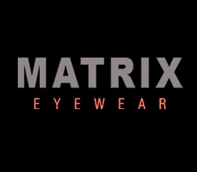 Shop matrixeyewear.com
