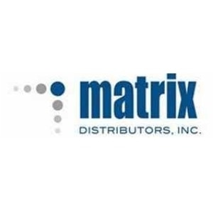 Matrix Generics promo codes