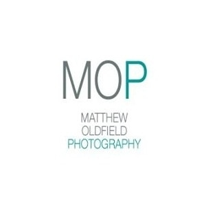 Matthew Oldfield Photography