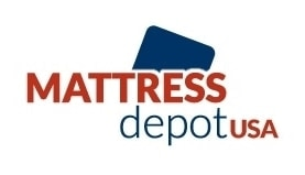 Mattress Depot USA promo codes