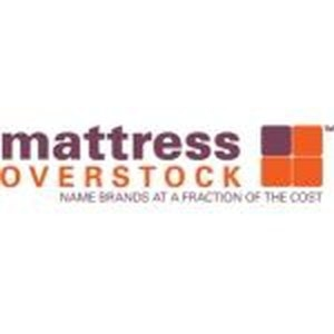 Mattress Overstock USA promo codes