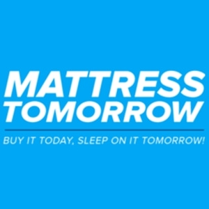 Mattress Tomorrow promo codes