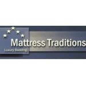 Mattress Traditions promo codes