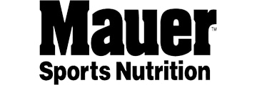 Mauer Sports Nutrition influencer marketing campaign