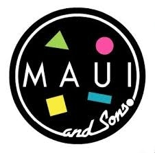 Maui and Sons promo codes