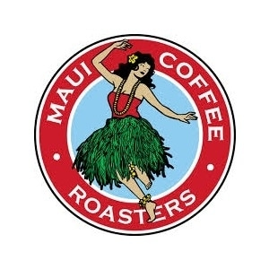 Maui Coffee promo codes