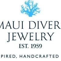 Maui Divers Jewelry promo codes