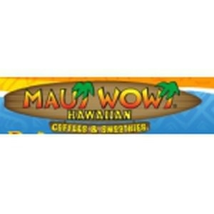 Maui Wowi Hawaiin Coffees & Smoothies