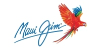 Mauijim.com Coupons and Promo Code