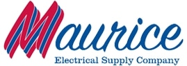 Maurice Electric