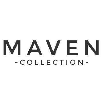 Maven Collection promo codes