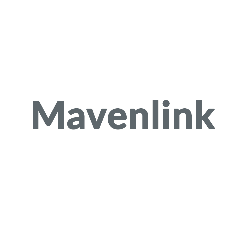 Mavenlink promo codes