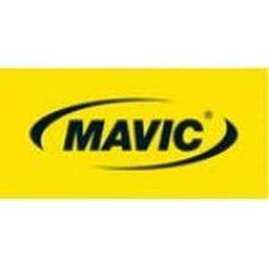 Mavic promo codes