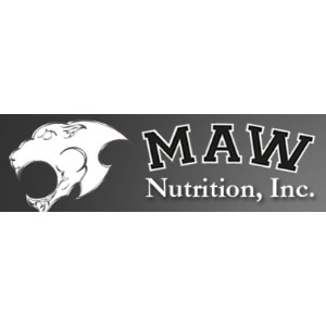 MAW Nutrition promo codes