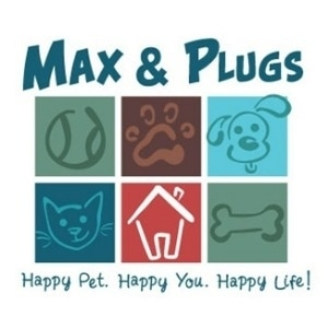 Max and Plugs promo codes