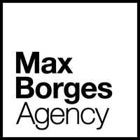 Max Borges Agency promo codes