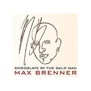 Max Brenner promo codes
