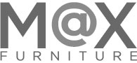 Max Furniture promo codes