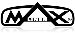 Max Liner promo codes