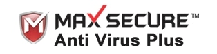 Max Secure promo codes