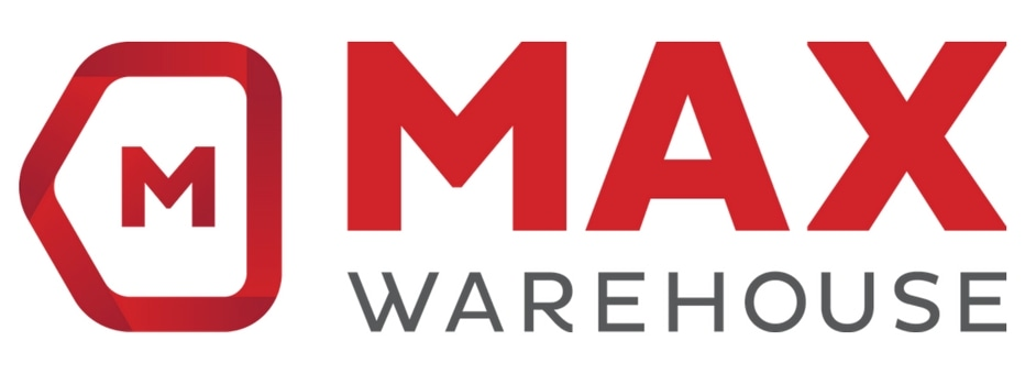 Max Warehouse promo codes