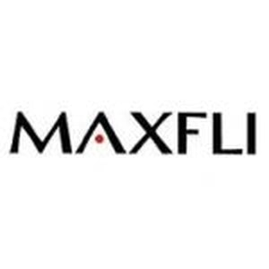 Maxfli Golf promo codes