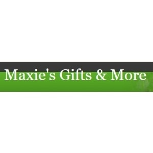 Maxie's Gifts promo codes