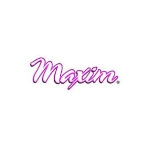 Maxim Hygiene Products promo codes