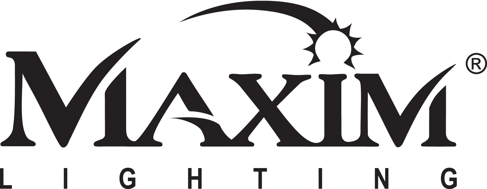 Maxim Lighting promo codes