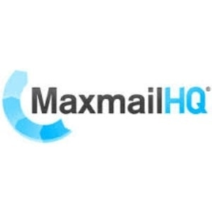 Maxmail HQ promo codes