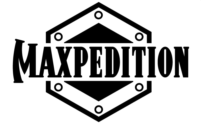 Shop maxpedition.com