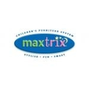 Maxtrix Furniture promo codes