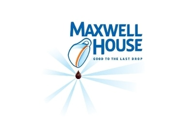 Maxwell House promo codes