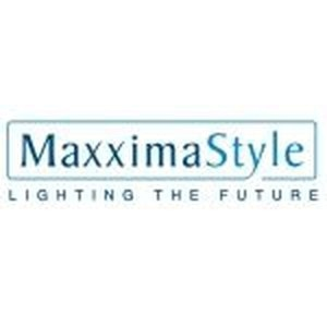 MaxximaStyle is a division of Panor Corporation, and has been providing customers the highest quality products for over 30 years. Maxxima LED Lighting produc.