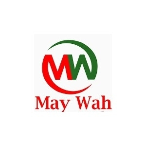 May Wah Vegetarian Market promo codes