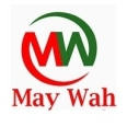 May Wah Vegetarian Market