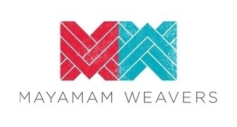MayaMam Weavers promo codes