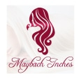 Maybach Inches